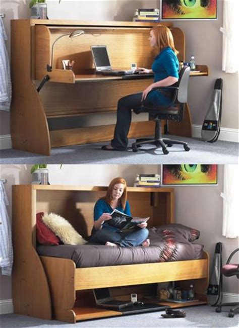studying in bed extra bedroom study and beds on pinterest