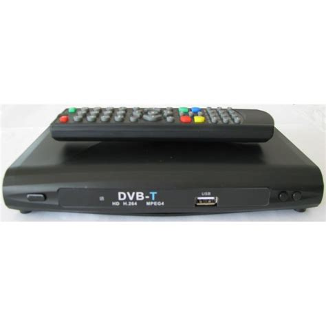 Multimedia Player hd media player and hd dvb t receiver oubix dtr5100hd pvr 1080p receptor hd fta h 264 dvb t