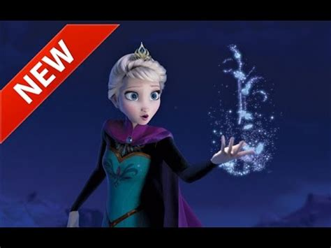 film elsa frozen complet frozen disney movie frozen game elsa frozen full game