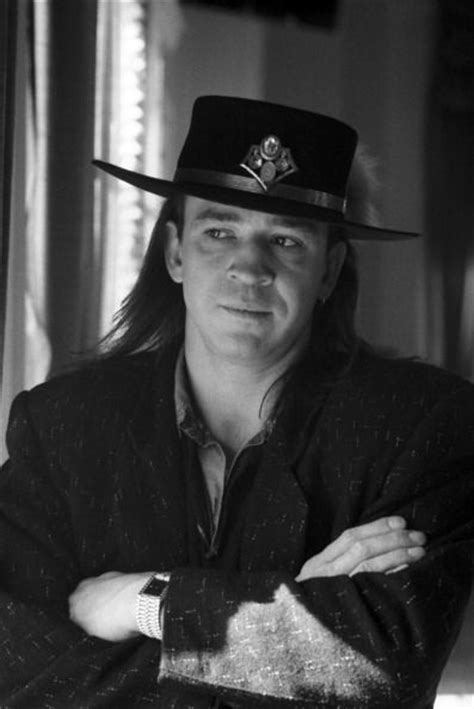 images  srv  pinterest ray vaughan custom products  troy