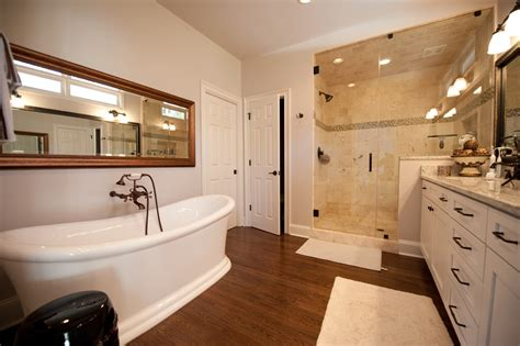 costco mirrors bathroom breathtaking costco mirrors bathroom decorating ideas