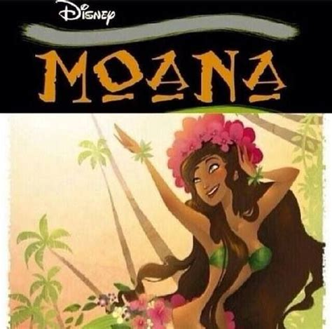 film disney new 24 best moana disney princess in the making images on