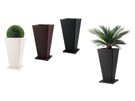 salotti per giardino salotti giardino accessori da esterno arredo per un