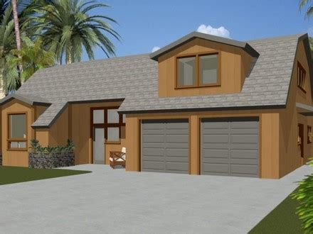 house plans with small footprint small footprint house plans build this plan simple small house floor plans small