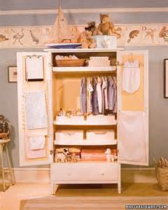 Baby Armoire 25 Best Ideas About Baby Armoire On Pinterest Nursery
