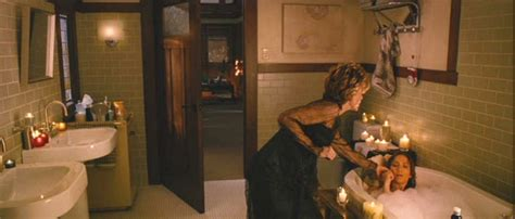 bathroom scenes in movies the craftsman in the movie quot monster in law quot hooked on houses