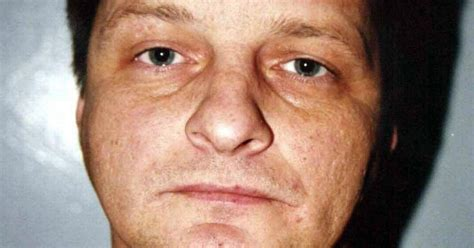 clydach murders killer david morriss family refused appeal   conviction wales