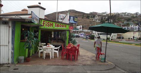 cardenas market restaurant menu review of mariscos el pulinganos ensenada baja california
