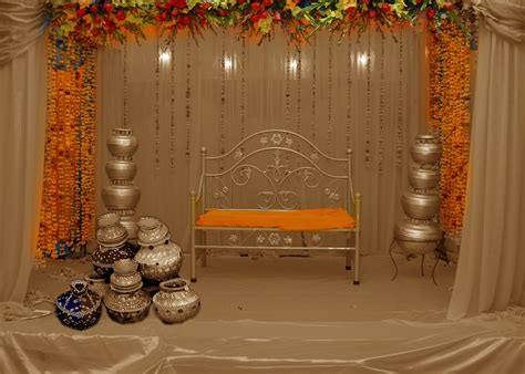 Wedding Backgrounds For Photoshop by Free Photoshop Backgrounds Attractive