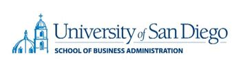 Ucsd Mba Employment Report by Business School Rankings From The Financial Times Ft