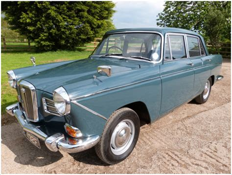 retro cers for sale classic cars for sale classic cars