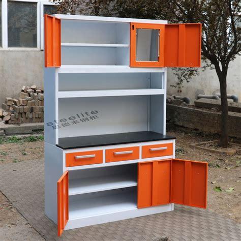 steel kitchen cabinets india kitchen furniture mini kitchenette steel kitchen cabinet