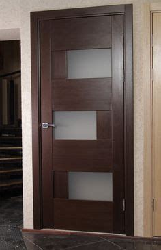 master bedroom interior french doors with frosted glass frosted glass interior doors design pictures remodel