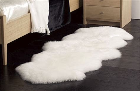 caring for sheepskin rug sheepskin rug care roselawnlutheran