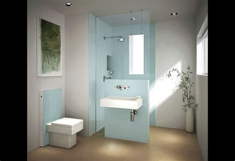 Getting The Best Look With Designer Bathrooms The Ark Design Of Bathroom