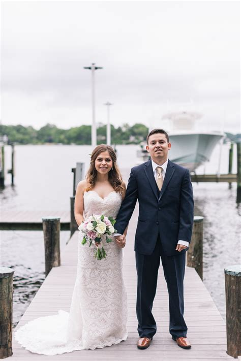 Wedding Planner Maryland by Maryland Wedding Planner Annapolis Wedding