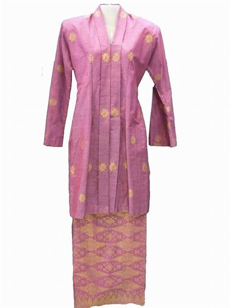 Kebaya Batik Modern Ayunda gambar batik model china terbaru myideasbedroom