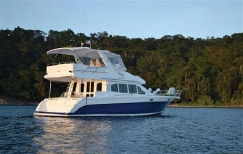 power boat registration nz used custom 15m motor yacht for sale boats for sale