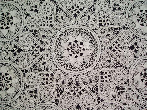 lace pattern types file kalofer lace jpg wikipedia