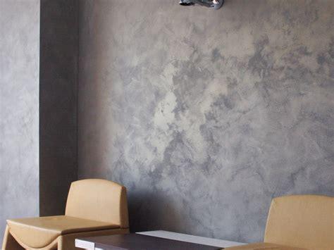 pittura per interni oikos pittura decorativa ad effetto metallizzato encanto oikos