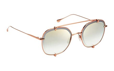 Kacamata Dita Sunglesses 23009 talon two 23009 b sunglasses sunglasscurator