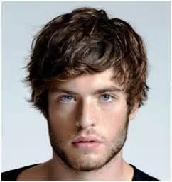 shoulder length spiky hair hair styles medium hairstyle ideas for men 2016 haircuts hairstyles 2017 and hair colors for short long