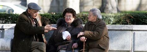 inps catanzaro ufficio convenzioni internazionali patronati lavoro e pensioni italiani in spagna