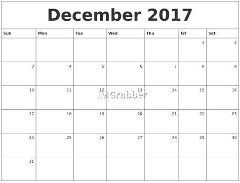 Calendar 2018 Vertex October 2018 Calendar Pdf Vertex42 Calendar Template