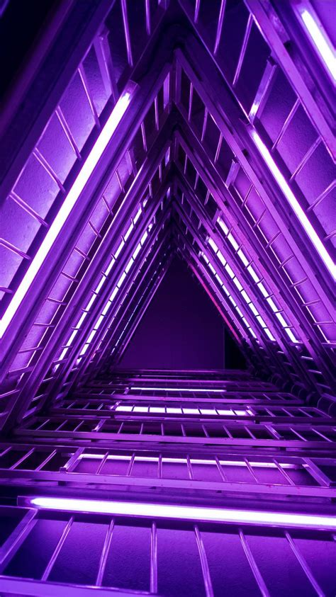 neon architecture  wallpapers hd wallpapers id