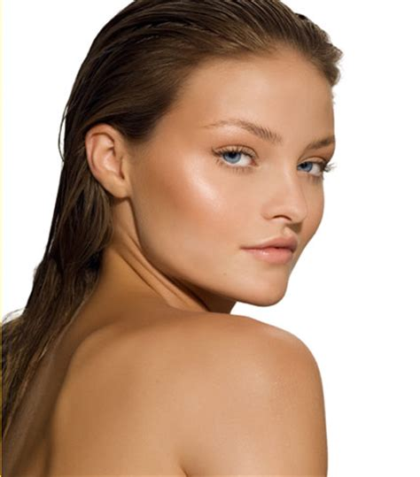 Eyeshadow Mac By Bandung Kosmetik makeup airbrush bandung makeup daily