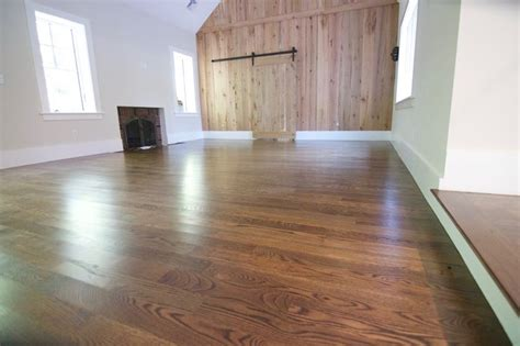 45 best images about www gandswoodfloors wood floor