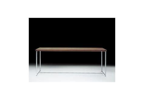 flexform tavoli moka tavolo flexform milia shop