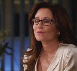 mary mcdonnell hair treatment 57 best mary mcdonnell images on pinterest mary