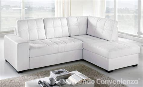 rifoderare divano prezzi rifoderare divano angolare in pelle ostia roma