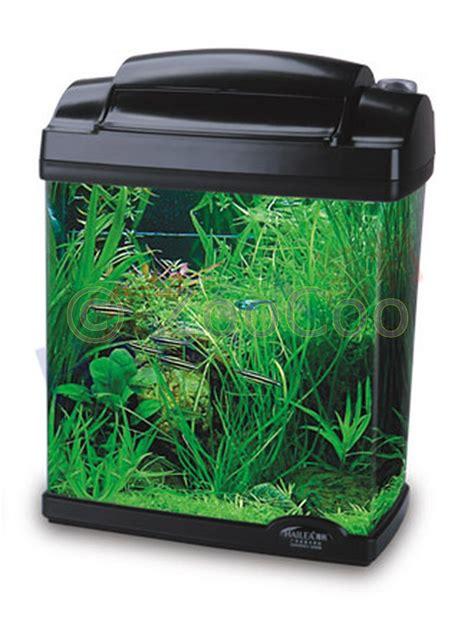 Cln Nano aquarium und zubeh 246 r collection on ebay