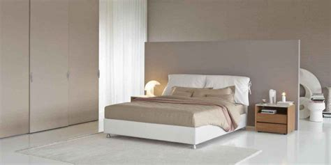dormire bene materasso dormire bene letto materasso e biancheria cose di casa