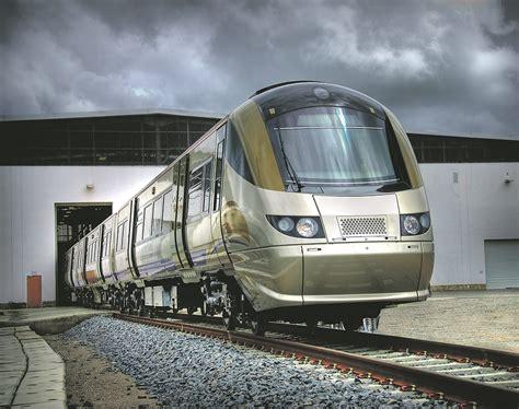 gautrain   track  expand city press