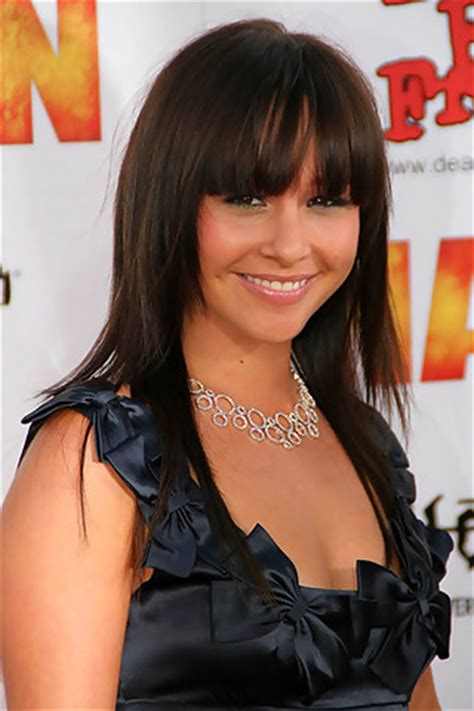 danielle harris tattoos pin danielle harris photo gallery shared by bibbie