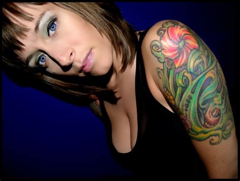 arm tattoo designs for girls 25 sleeve tattoos for design ideas magment