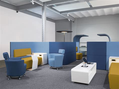 hayworth office furniture haworth catalog europe may 2012 564 neu acrew4u
