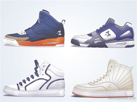 starbury shoes stephon marbury s starbury footwear line a comeback