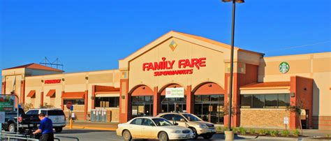 family fare no frills bag n save page 3 omaha forums