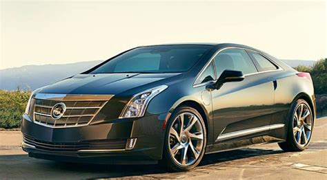 who made cadillac 2014 cadillac elr exposes american made class craveonline