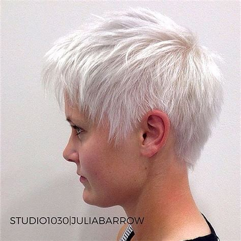 haircuts provo best 25 platinum blonde pixie ideas on pinterest blonde