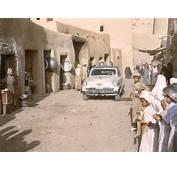 IN PICTURES Saudi Arabia's Riyadh 60 Years Ago  Al