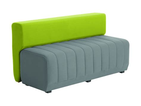 haven bench haven bench with bulwark