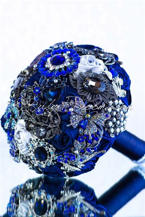 Sapphire Blue 25 best ideas about sapphire blue weddings on