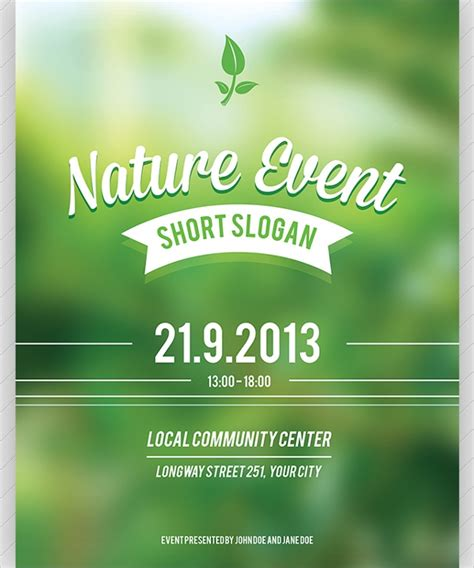 Event Flyer Template 38 Event Flyer Templates Word Psd Ai Eps Free Premium Templates