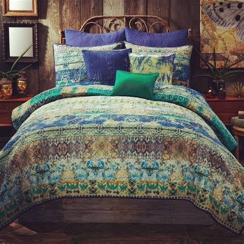 tracy porter bedding 190 best ideas about bed sets on pinterest urban outfitters bedrooms and duvet covers