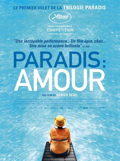 film love paradise paradise love 2012 unifrance films